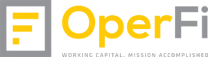 OperFi Logo