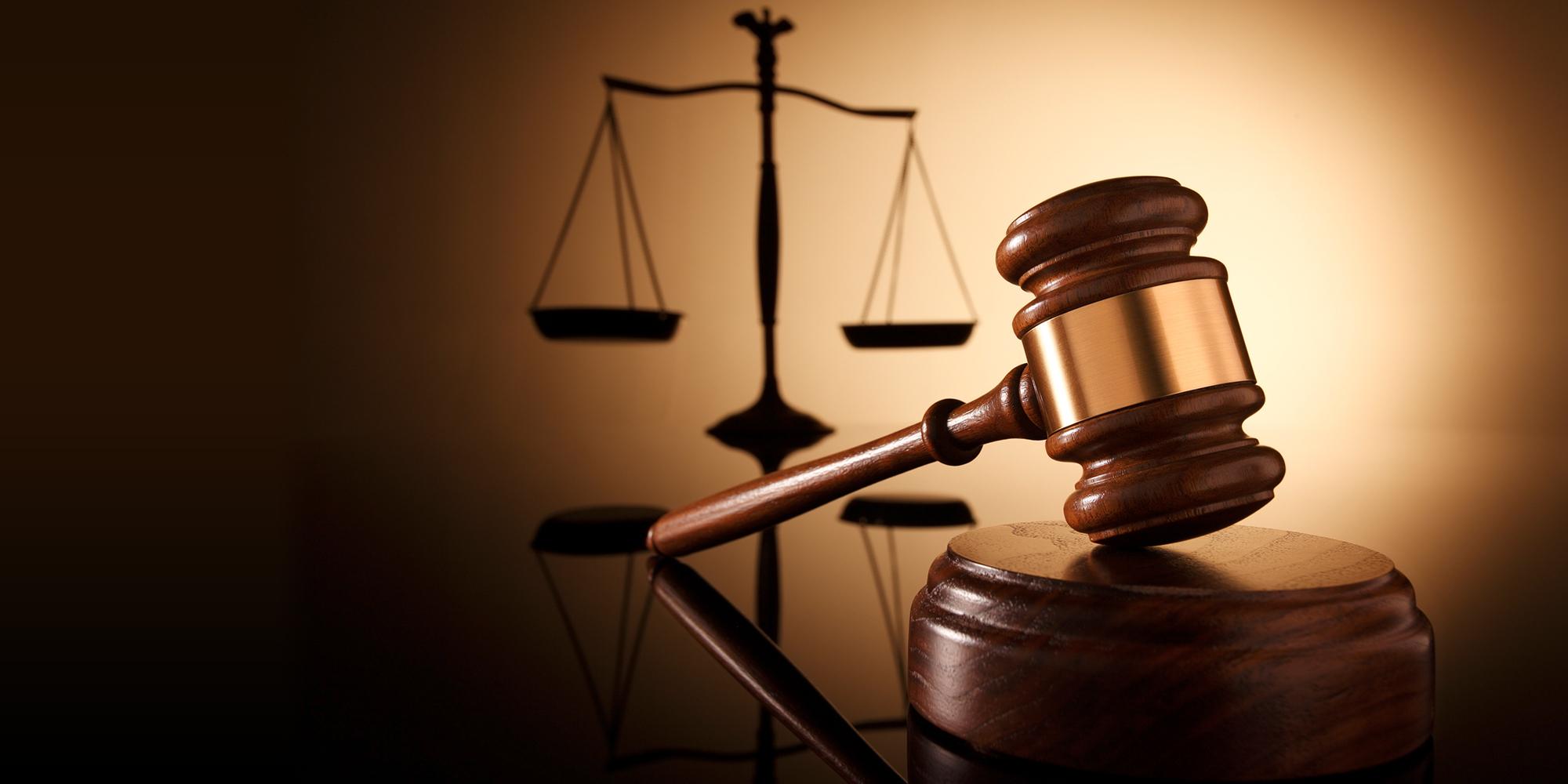 OperFi Legal - What is a UCC