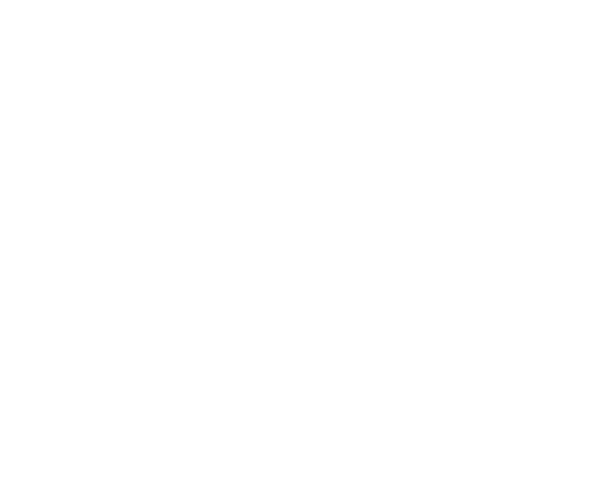 Factoring Referral Network