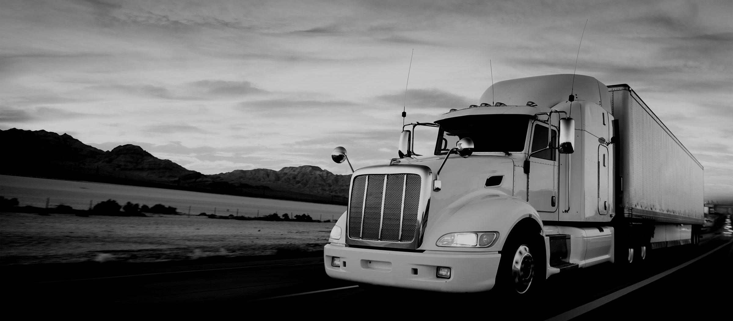 OperFi Transportation Factoring