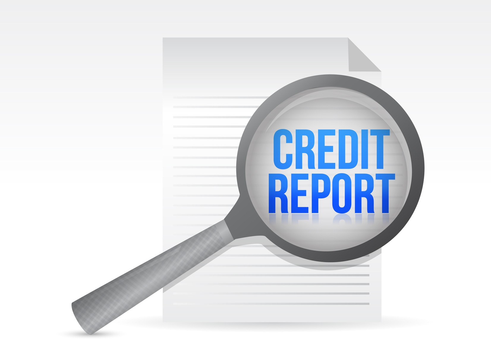 OperFi Customer Credit