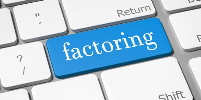 OperFi Factoring